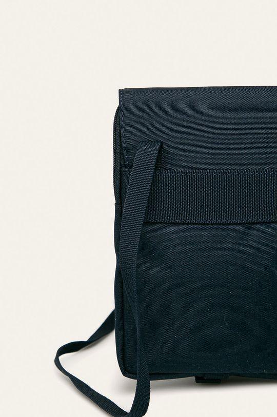 tmavomodrá Lacoste - Malá taška