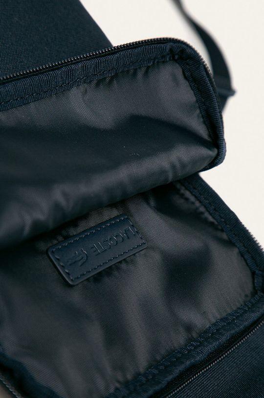 Lacoste - Malá taška Pánsky