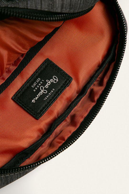 Pepe Jeans - Malá taška Raw Pánsky