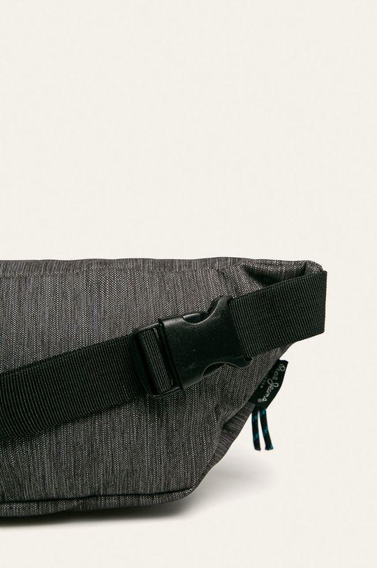 Pepe Jeans - Ľadvinka Raw sivá