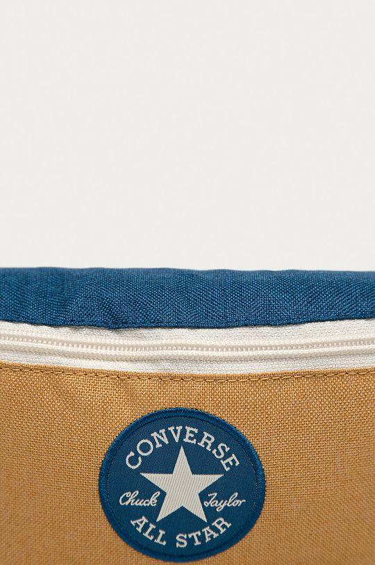 multicolor Converse - Nerka