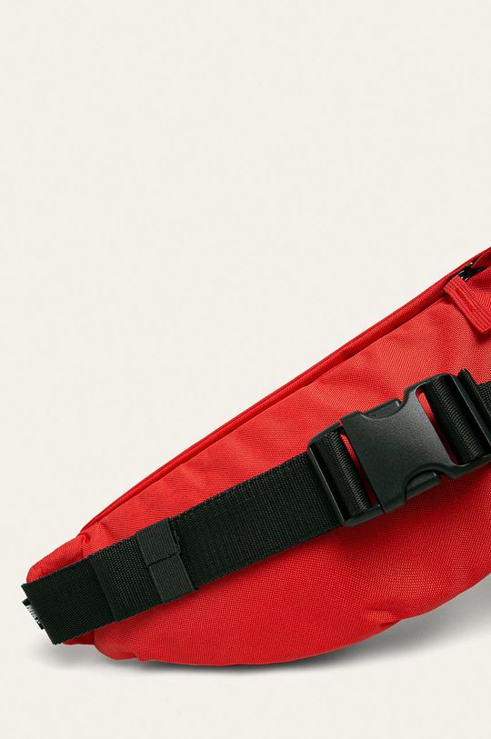 Nike Sportswear - Ledvinka ostrá červená