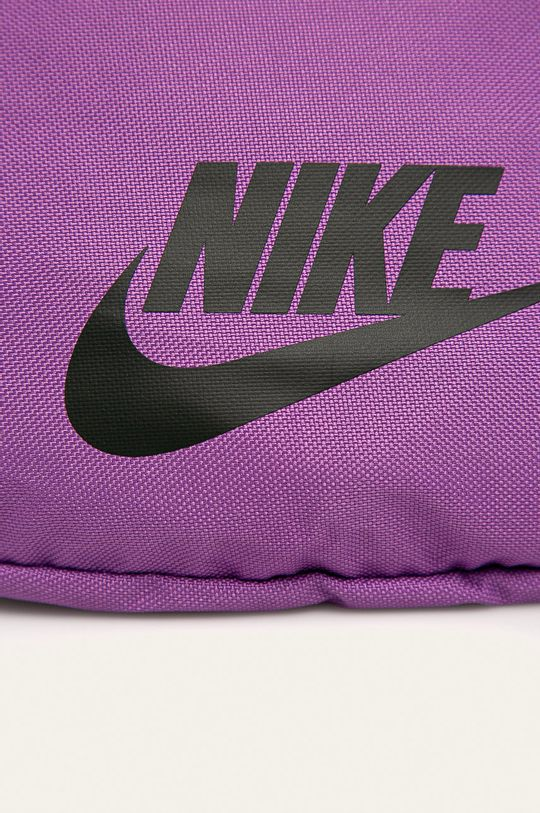 Nike Sportswear - Ledvinka fialová