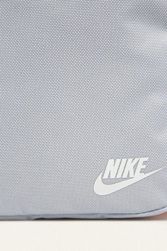 Nike Sportswear - Ledvinka světle šedá