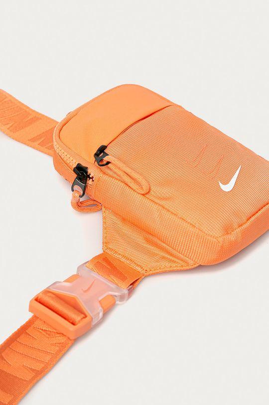 portocaliu deschis Nike Sportswear - Borseta