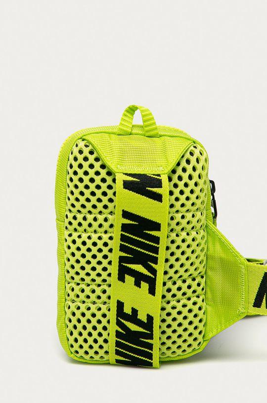 Nike Sportswear - Saszetka 100 % Poliester