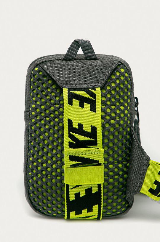 gri Nike Sportswear - Borseta