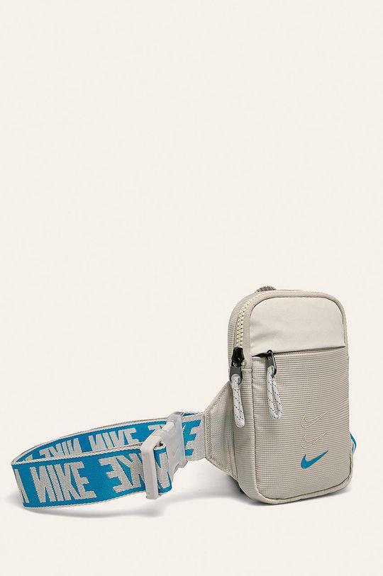 Nike Sportswear - Ledvinka šedá