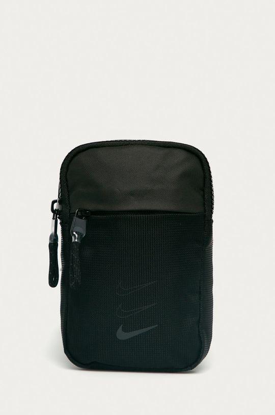 čierna Nike Sportswear - Malá taška Unisex