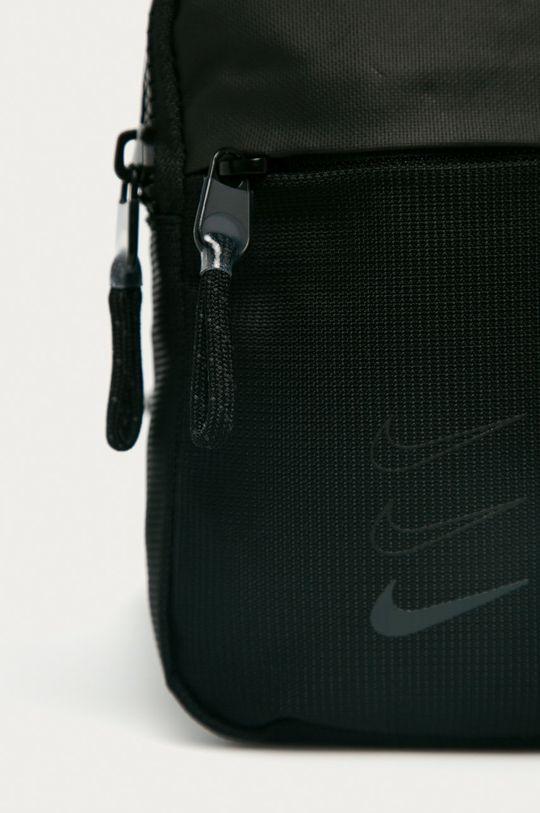 Nike Sportswear - Malá taška čierna