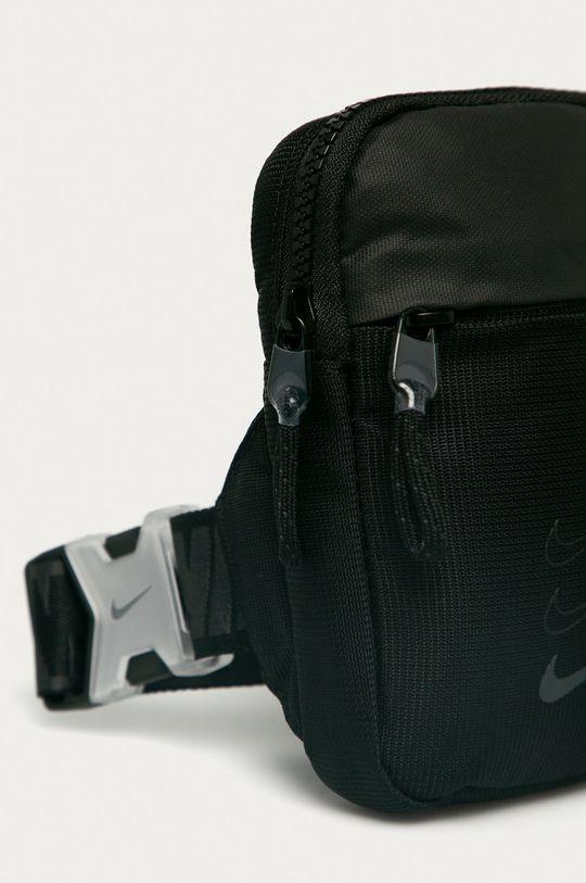 Nike Sportswear - Malá taška  100% Polyester