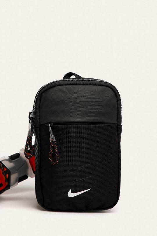 negru Nike Sportswear - Borseta Unisex