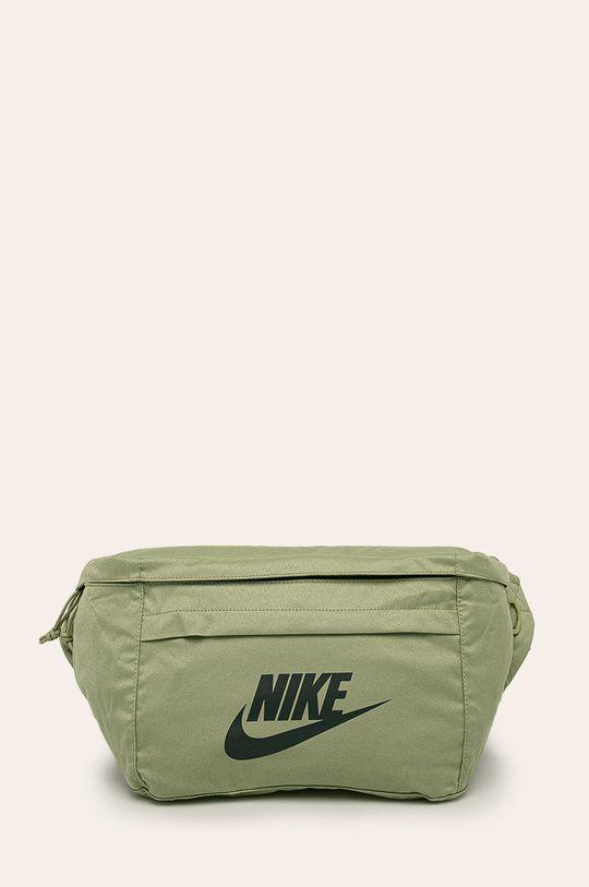zelená Nike Sportswear - Ledvinka Unisex