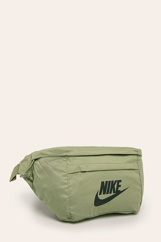 Nike Sportswear - Ledvinka zelená