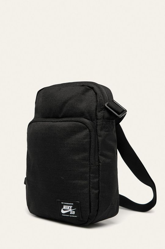 Nike - Ledvinka  100% Polyester