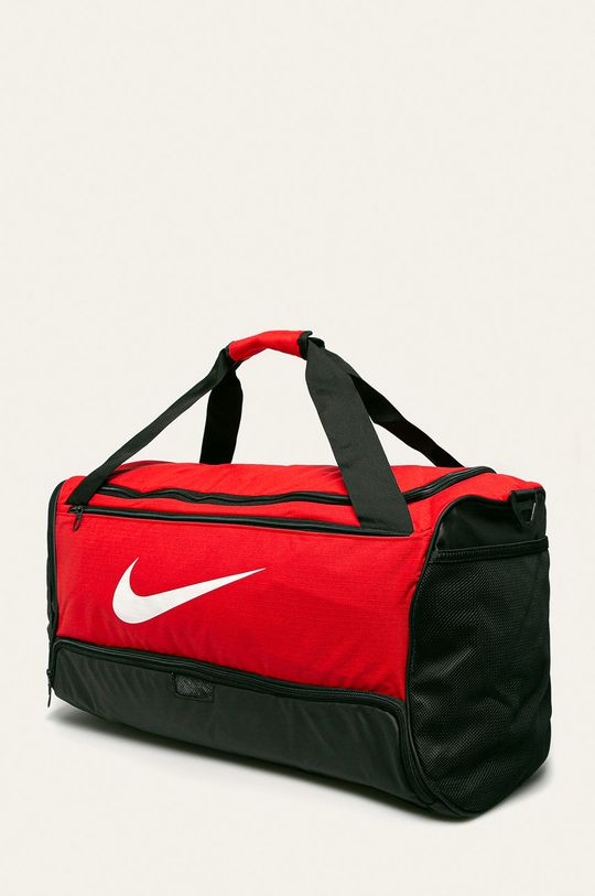 Nike - Torba 100 % Poliester