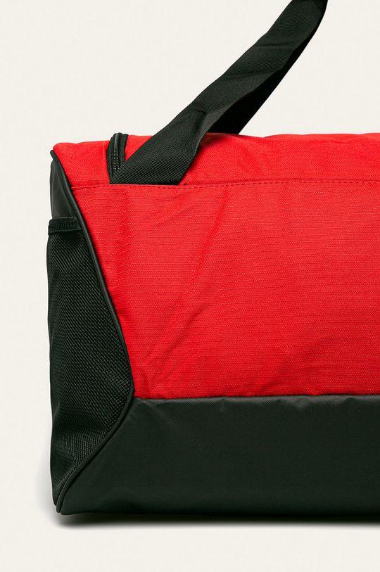 czerwony Nike - Torba