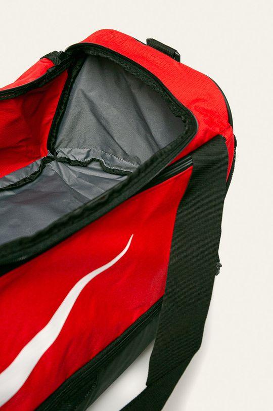 Nike - Torba Unisex