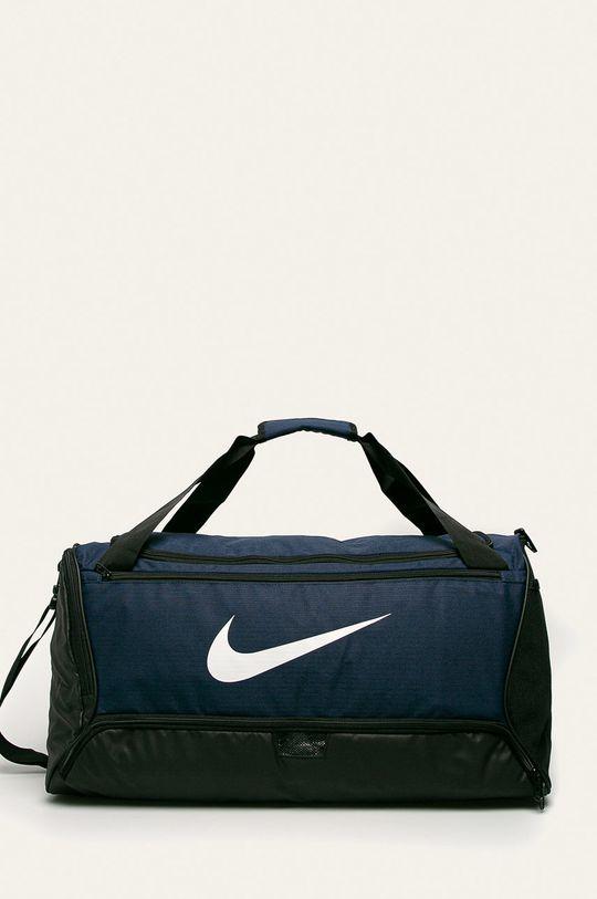 námořnická modř Nike - Taška Unisex