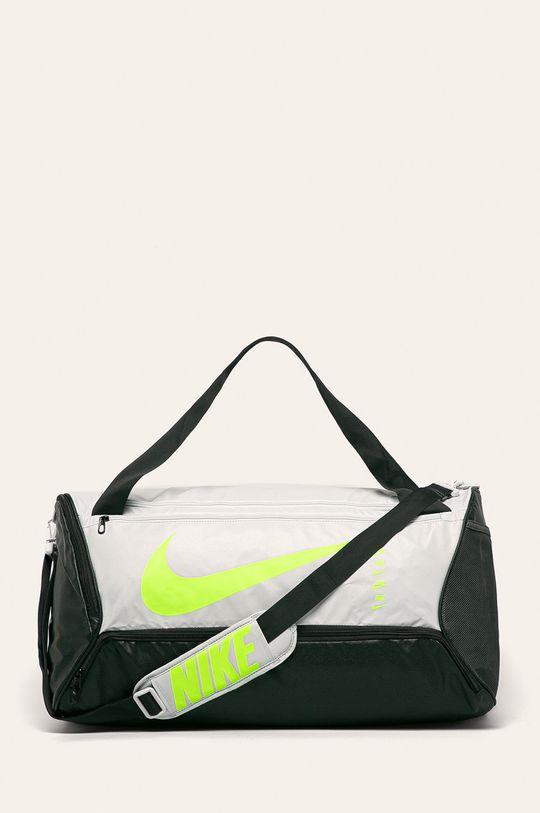 šedá Nike - Taška Unisex
