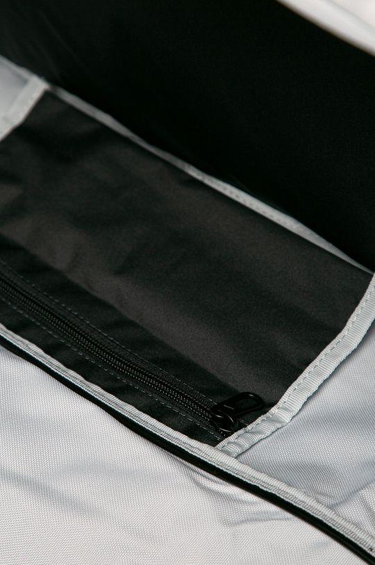 Nike - Taška Unisex
