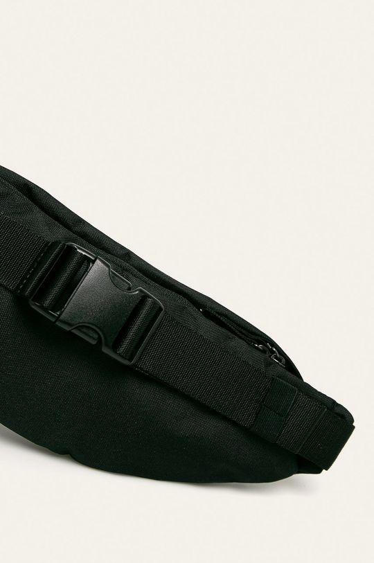 Nike - Ledvinka černá
