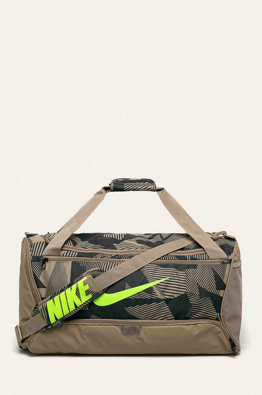 bej Nike - Geanta Unisex