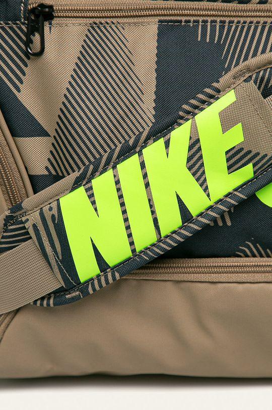 Nike - Geanta bej