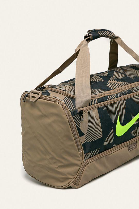 Nike - Geanta 100% Poliester