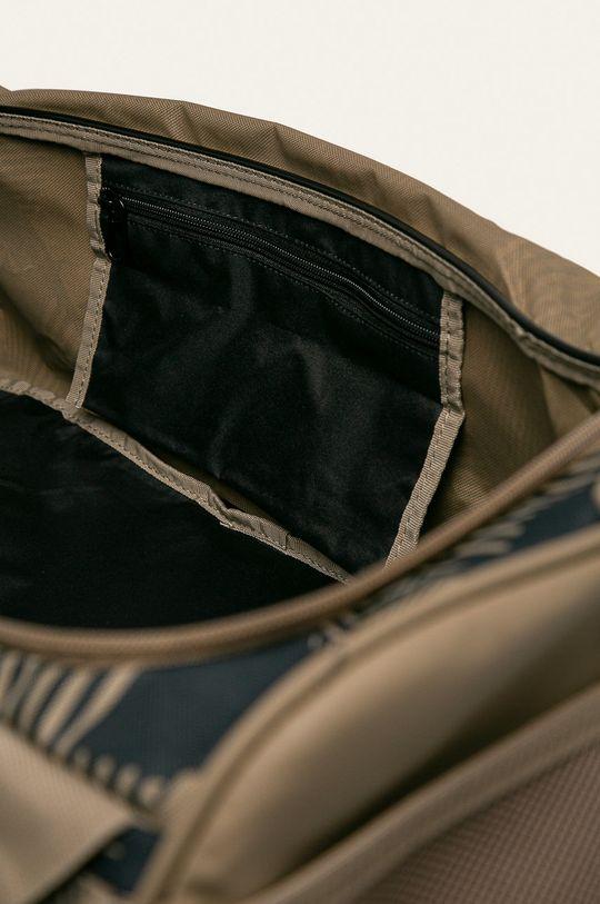 Nike - Geanta Unisex