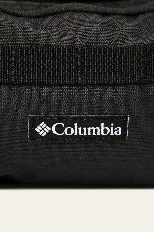 Columbia - Ľadvinka čierna