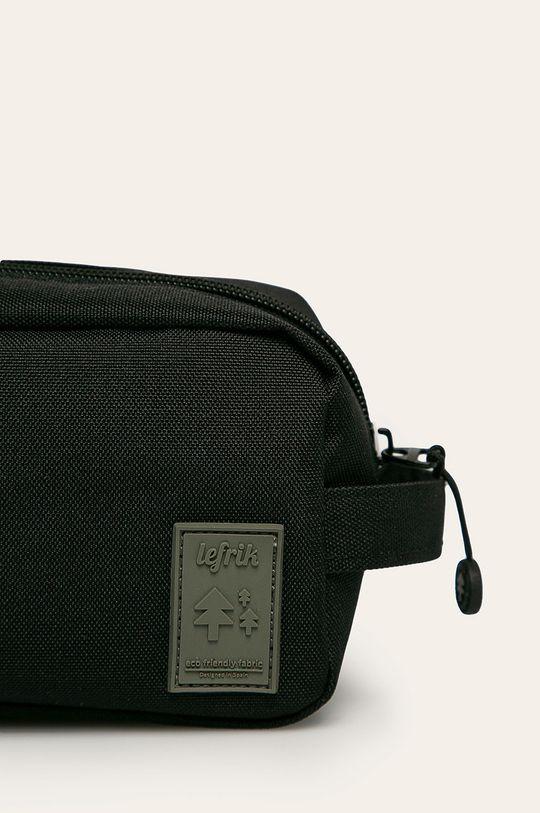 Lefrik - Kozmetická taška čierna