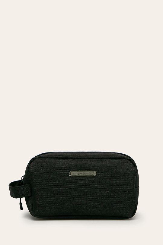 Lefrik - Kozmetická taška  100% Polyester