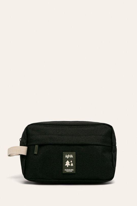 námořnická modř Lefrik - Kosmetická taška Unisex