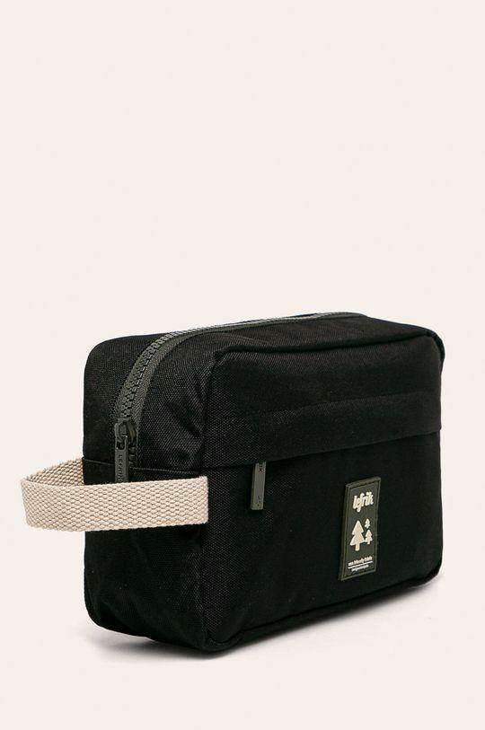 Lefrik - Kosmetická taška  100% Recyklovaný polyester
