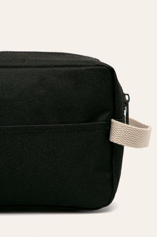 námořnická modř Lefrik - Kosmetická taška