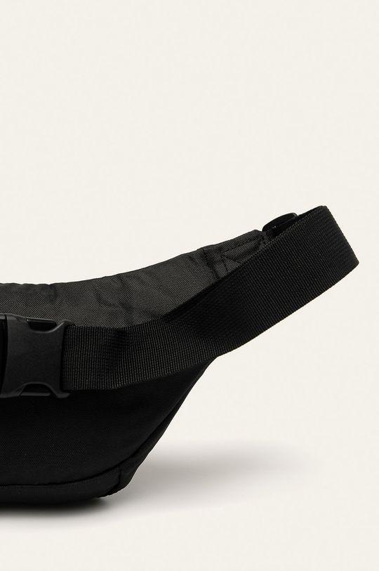 New Balance - Ľadvinka  100% Polyester
