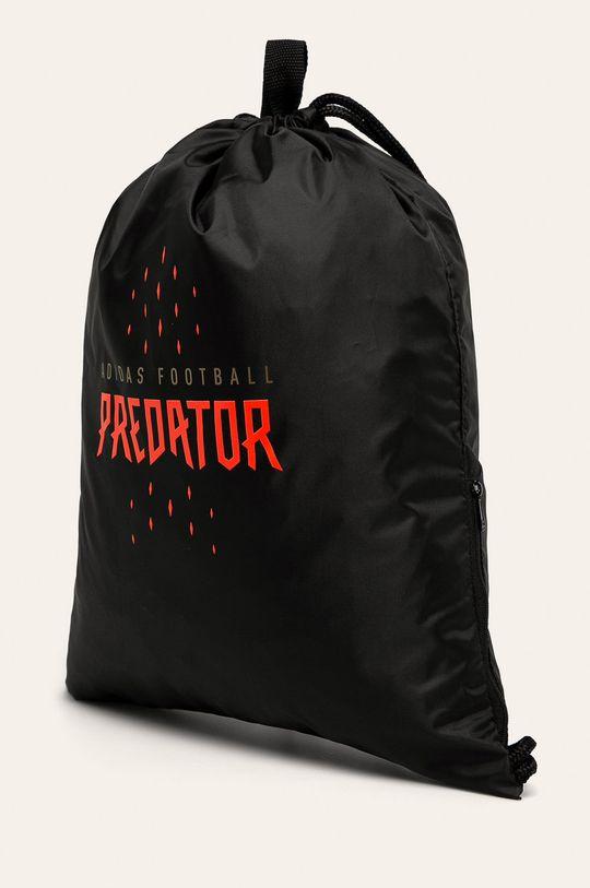 adidas Performance - Batoh Podšívka: 100% Recyklovaný polyester Hlavní materiál: 100% Polyester