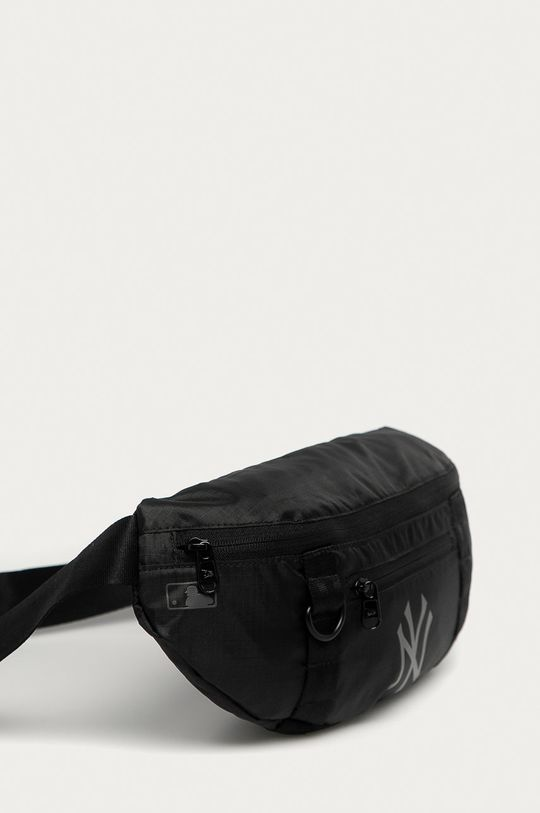 New Era - Ledvinka  100% Polyester