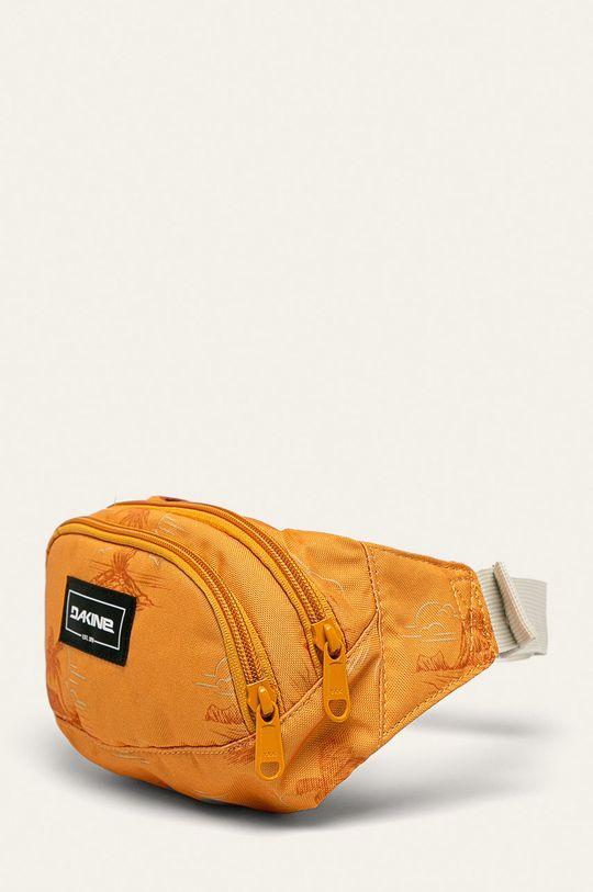 Dakine - Ľadvinka svetlo oranžová