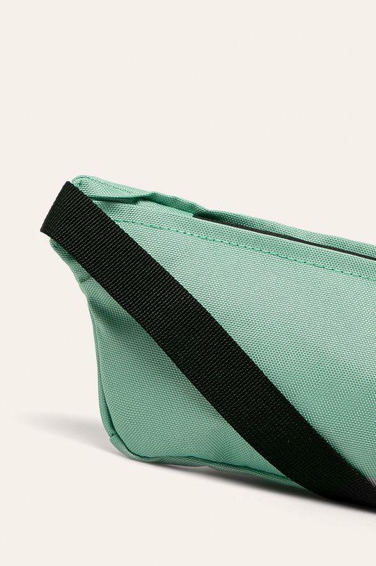 Levi's - Ledvinka  100% Polyester