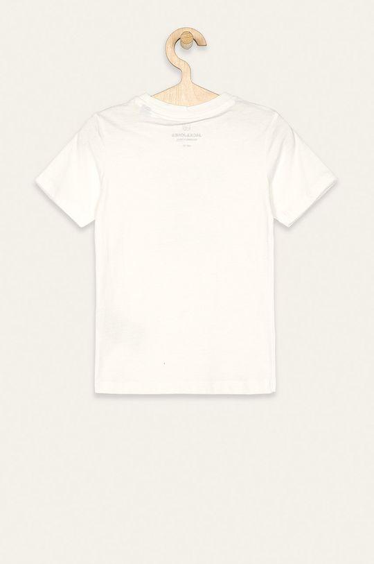 Jack & Jones - Detské tričko 128-164 cm  100% Bavlna