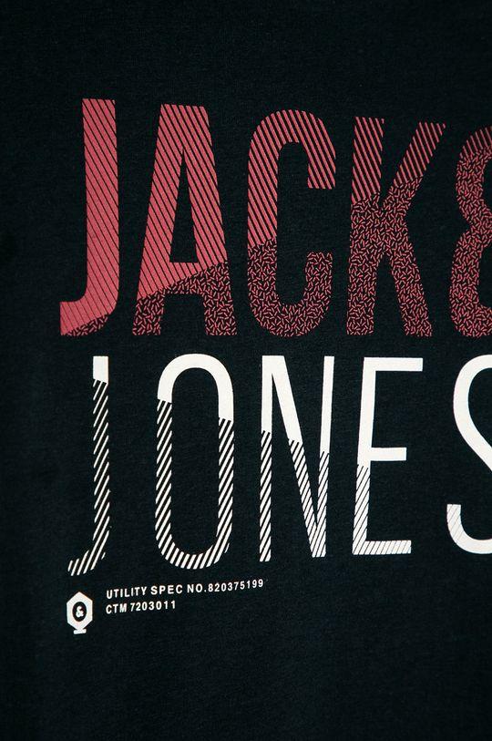 Jack & Jones - Detské tričko 128-176 cm  100% Bavlna