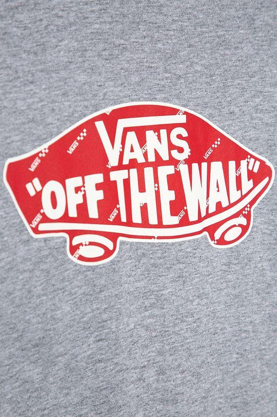 Vans - Detské tričko 129-173 cm  90% Bavlna, 10% Polyester
