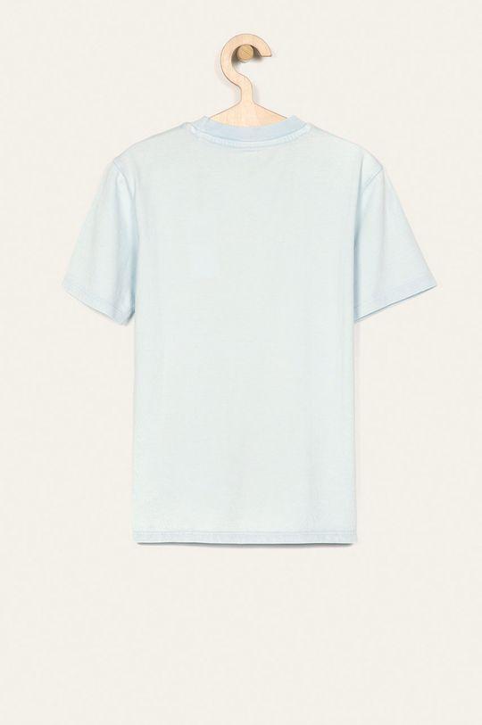 Guess Jeans - Дитяча футболка 118-175 cm  100% Бавовна