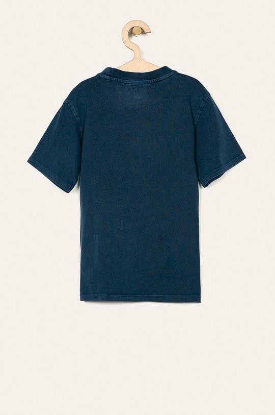 Guess Jeans - Tricou copii 118-175 cm 100% Bumbac