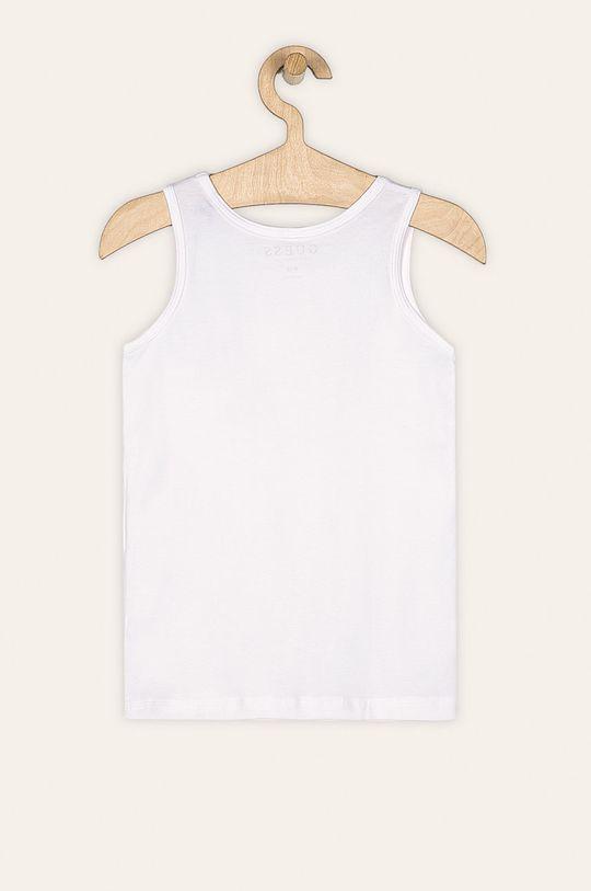 Guess Jeans - Dětské tričko (2-pack) 113-166 cm Chlapecký