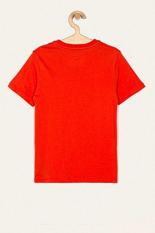 Tommy Hilfiger - T-shirt dziecięcy (2-pack) 128-164 cm Chłopięcy