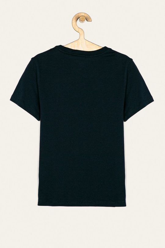 granatowy Tommy Hilfiger - T-shirt dziecięcy (2-pack) 128-164 cm