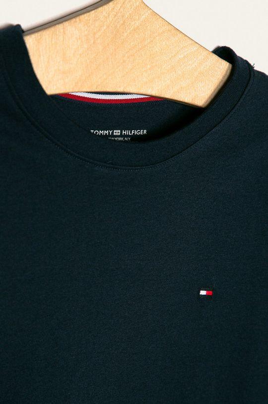 Tommy Hilfiger - T-shirt dziecięcy (2-pack) 128-164 cm
